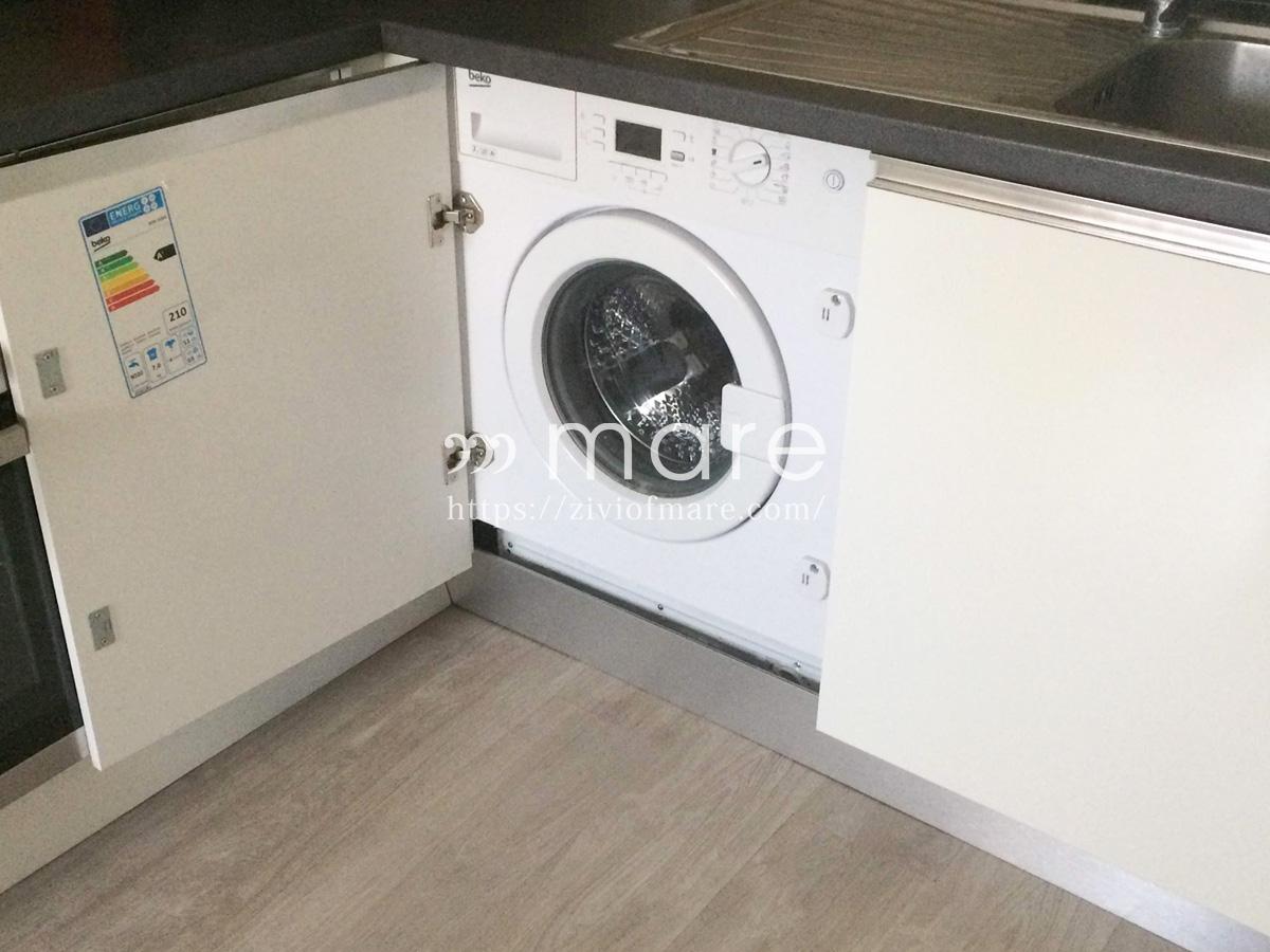 おすすめ 機 式 ドラム 洗濯 洗剤