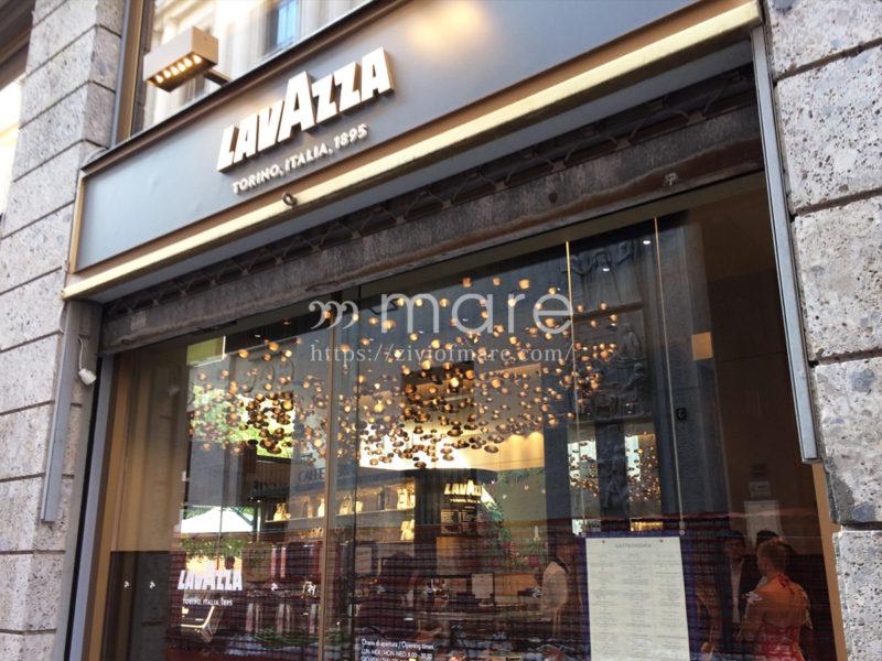 イタリアの定番コーヒーブランド4選!スーパーでも買える本場の味8